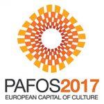 Paphos 2017